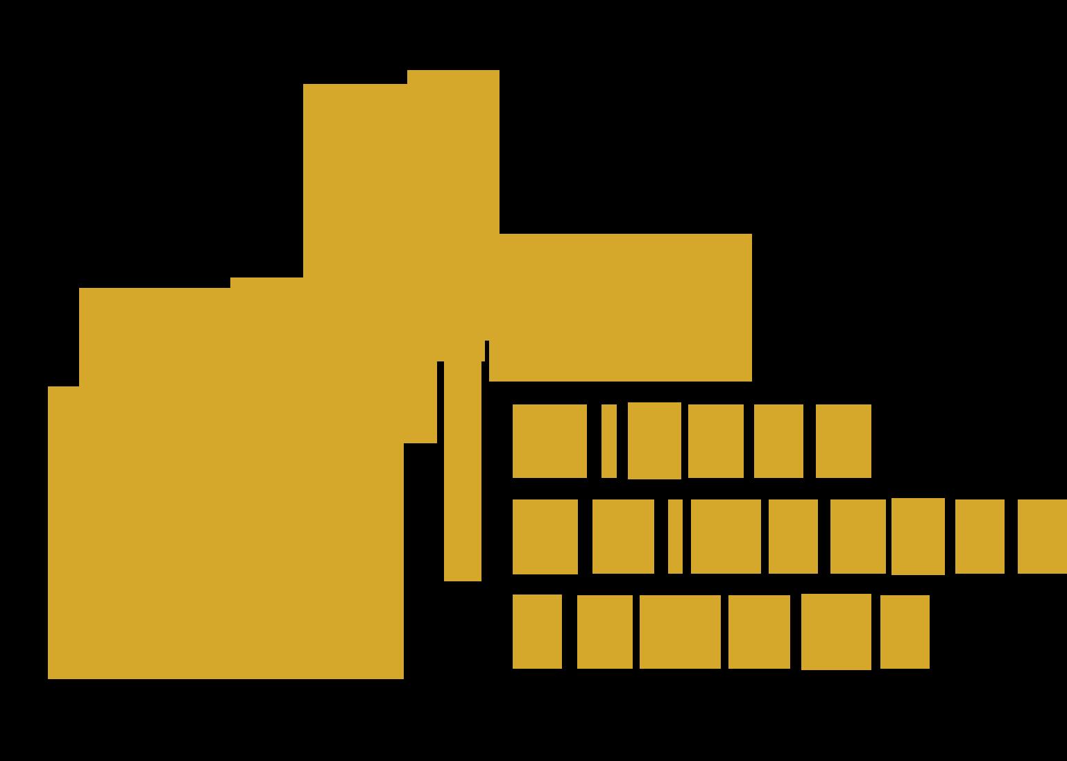 Mister Universel France